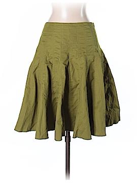 Doki Geki Casual Skirt Size L