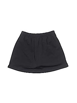 Augusta Sportswear Active Skort Size M (Youth)