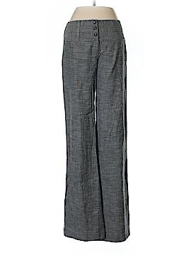Iz Byer Khakis Size 3