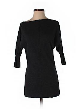 Community Wool Pullover Sweater Size XXS