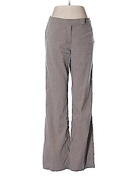 Eileen Fisher Linen Pants Size 6 (Petite)