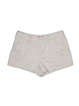 Aeropostale Cargo Shorts Size 5