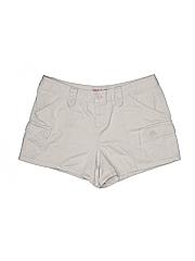 Aeropostale Women Cargo Shorts Size 5
