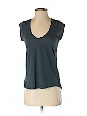 Soft Joie Short Sleeve T-shirt