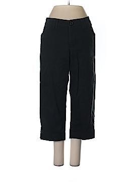 Lee Khakis Size 4