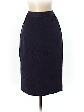 J. Peterman Casual Skirt Size 4