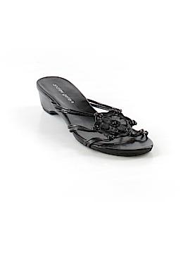 Andrew Geller Mule/Clog Size 7