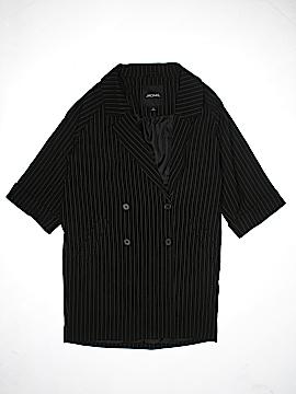 Monki Blazer Size XS