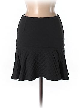 David Lerner Casual Skirt Size S