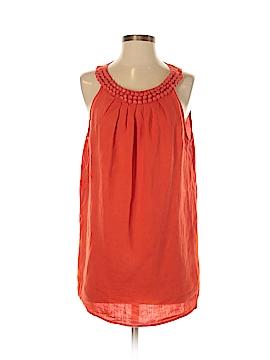 Alexandra Bartlett Casual Dress Size M