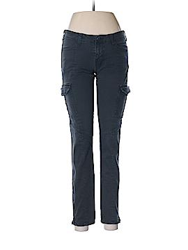 Gap Cargo Pants 26 Waist