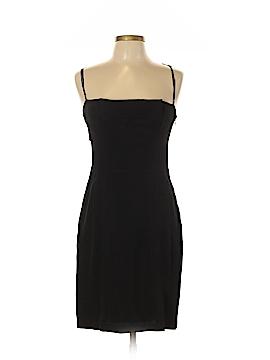 C'N'C Costume National Casual Dress Size 42 (EU)