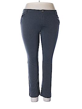 SOHO Apparel Ltd Dress Pants Size 16
