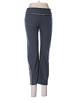 Nike Active Pants Size 4 - 6
