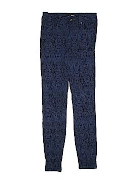Bebop Casual Pants Size 5