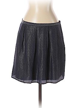 Eliot Silk Skirt Size 6