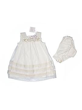 Catherine Malandrino Special Occasion Dress Size 12 mo
