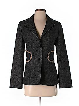 Just Cavalli Blazer Size 40 (IT)