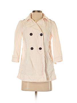 Zara TRF Jacket Size S