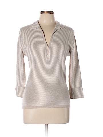Maria Di Ripabianca Pullover Sweater Size 10