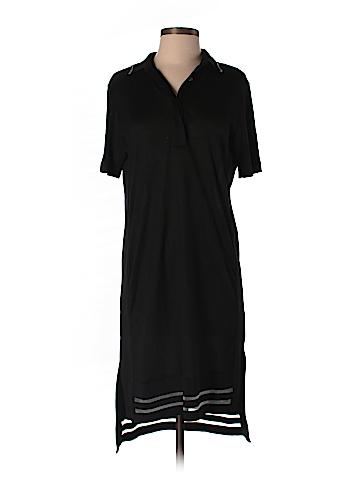 Public School Casual Dress Size S