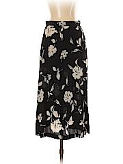Jones New York Women Casual Skirt Size 6 (Petite)
