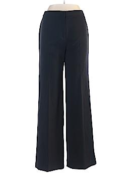 Villager Dress Pants Size 6