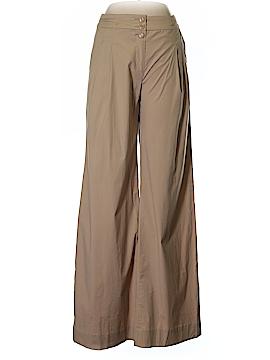 Leifsdottir Casual Pants Size 8