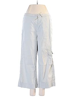 Coldwater Creek Khakis Size XS