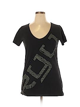 Ryu Short Sleeve T-Shirt Size XL