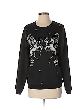 WAYF Sweatshirt Size M