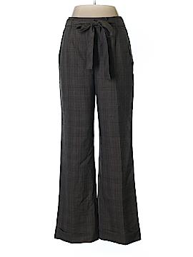 Carlisle Wool Pants Size 4