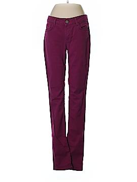 RED Valentino Jeans 27 Waist