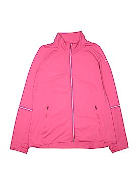 H&M Track Jacket Size XL