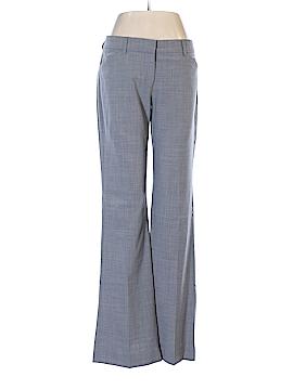 Express Wool Pants Size 4