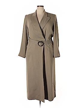 Linda Allard Ellen Tracy Jacket Size 12
