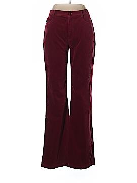 Bogner Casual Pants Size 10