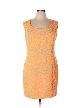 Alberto Makali Casual Dress Size 16