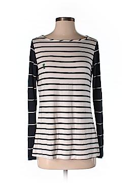 Amour Vert Long Sleeve T-Shirt Size M