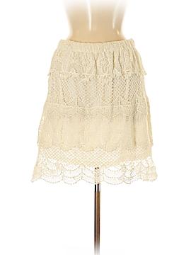 JW (JW Style) Casual Skirt Size M