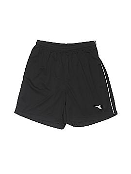 Diadora Athletic Shorts Size L (Youth)