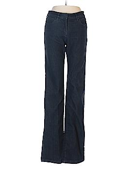 RENA LANGE Jeans Size 6