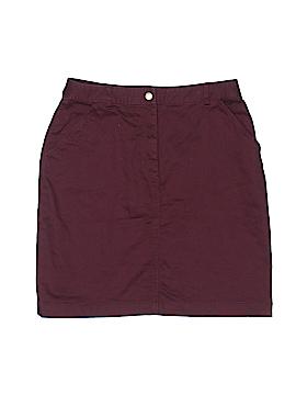 Brooks Brothers Skirt Size 16