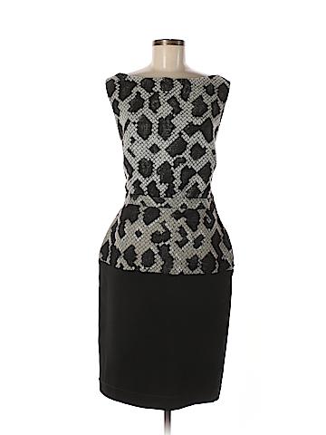Balenciaga Casual Dress Size 44 (FR)
