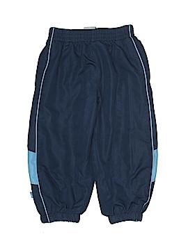 Air Jordan Track Pants Size 2T