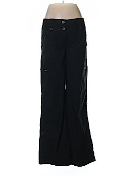 Delia's Cargo Pants Size 7