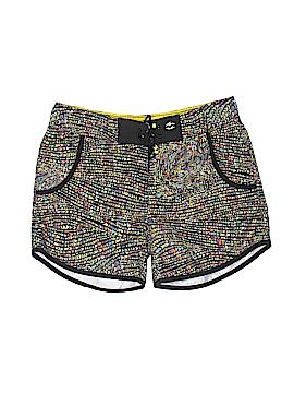 Billabong Athletic Shorts Size 1