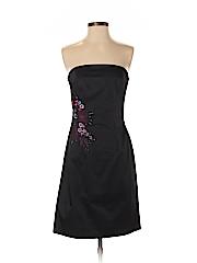 Express Women Casual Dress Size 5