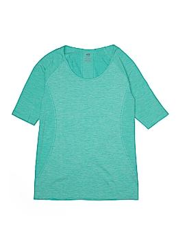 H&M Active T-Shirt Size L