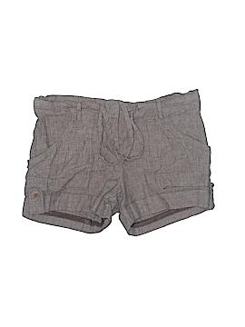 BCBGMAXAZRIA Shorts Size 2
